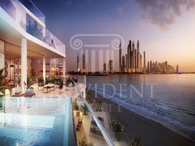 Viceroy Signature Residence