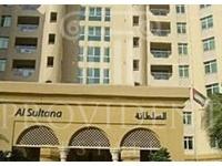 Al Sultana