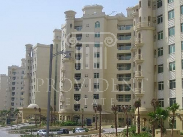Al Shahla