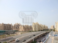 Shoreline Apts. - Al Nabat