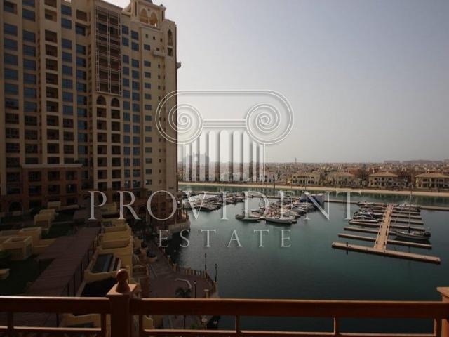 Marina Residences 6