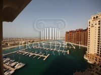 Marina Residences 5