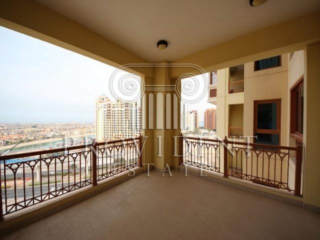 Marina Residences 3