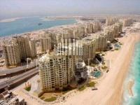 Shoreline Apt. - Jash Falqa
