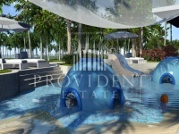 Serenia Residences The Palm