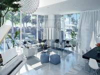 Serenia Residences West