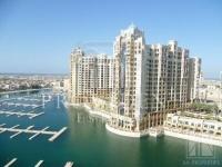 Marina Residence A