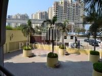 Marina Residence B