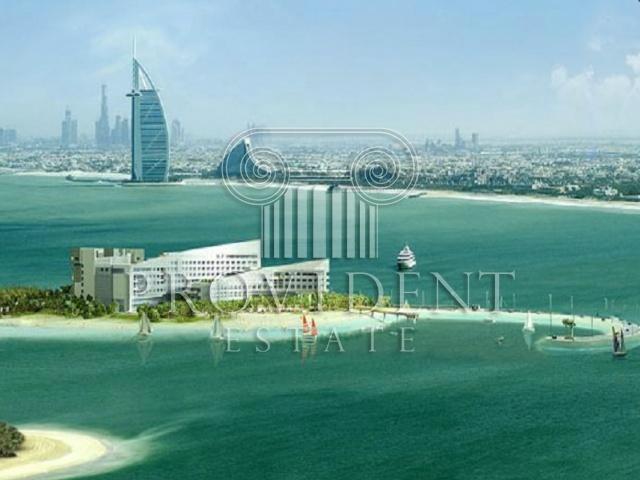 Al Fattan Palm Resort