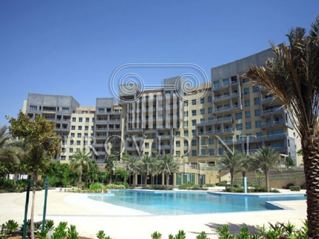 Al Fattan Palm Resort