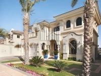Villa Tallida