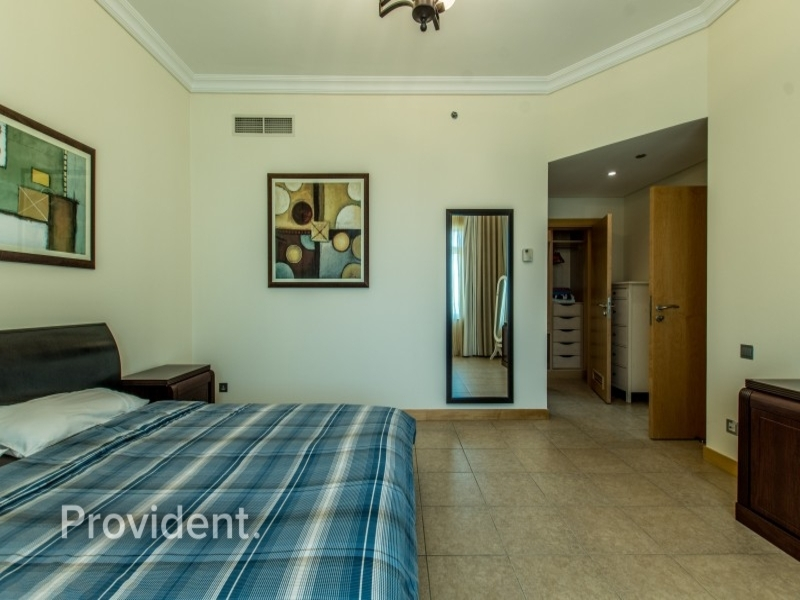 6 CHEQUES   Riva Beach   Fully Furnished   Vacant