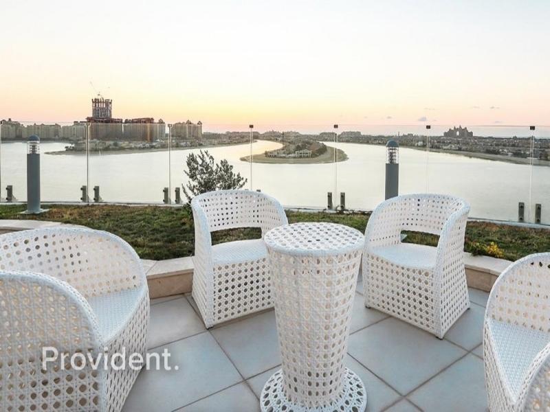 Reduced Price, Private Pool, Atlantis   Sea Views