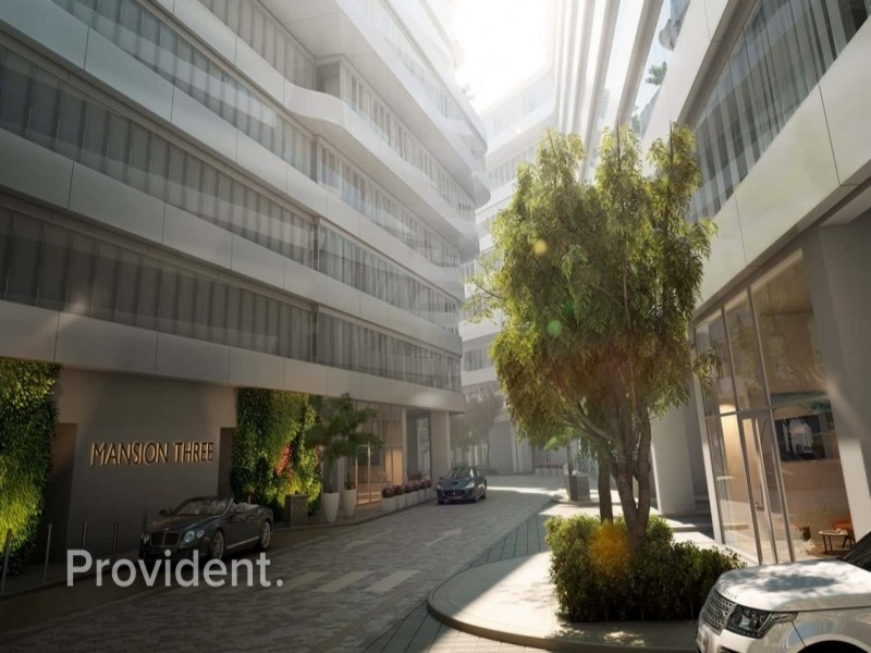 Pay 25% and Move-In on Q3 2020 | No Agents Please