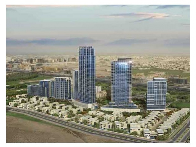 Lagoon View, Investor s Choice, No Commission