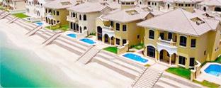 Palm Dubai Jumeirah
